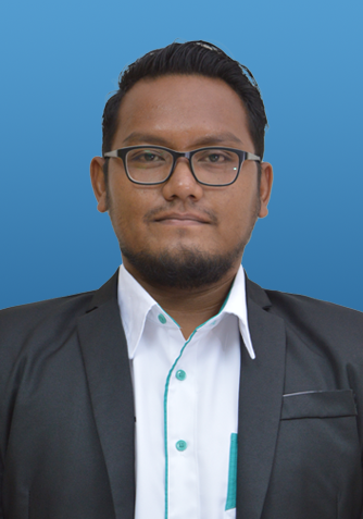 Haizzul Islam Bin Zainurin