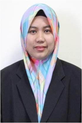 Ustazah Suzila Binti Hanapi @ Rep