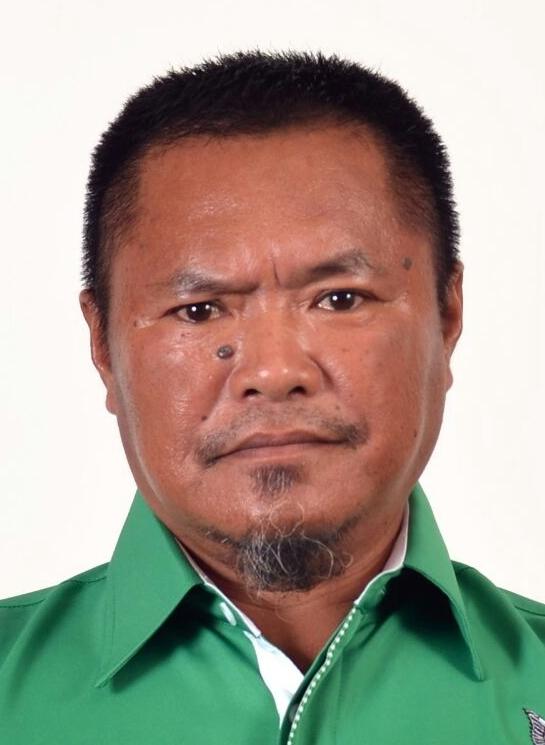 Encik Abdul Jalal Bin Kadri