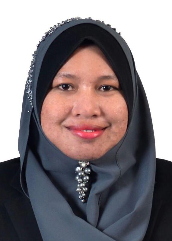 Ustazah Nura binti Wahab