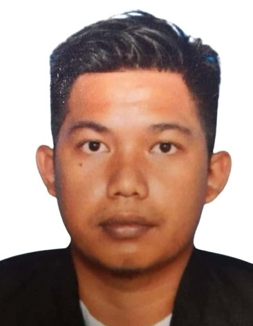 Ustaz Anwar bin Rosli