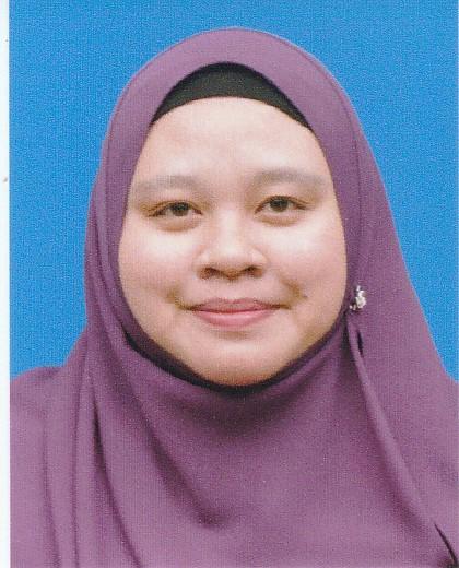 Ustazah Nurul Safiyya Imani Binti Bawi