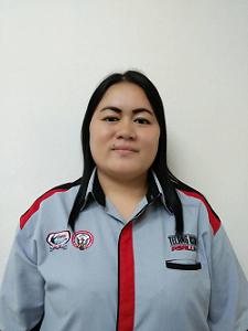 Ping Anyi Ngau