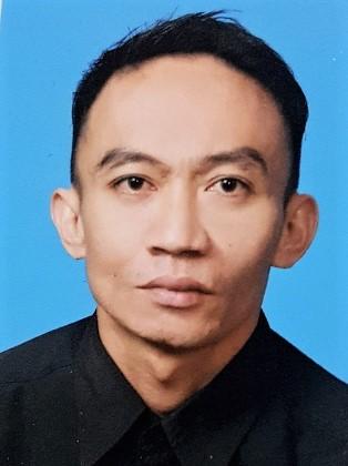 Ahmad Tarmimi Bin Kaderi