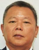 Lim Hui Ping