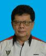 Edward Subeng Stephen