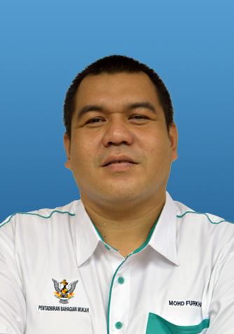 Mohamad Furkhan Bolhassan