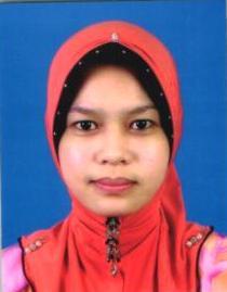 Zaliza Binti Abdul Kadir