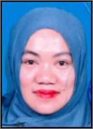 Hajah Nursariyati Binti Mohamed