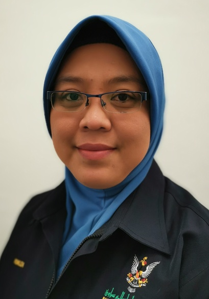 Puan Roniliza Mohamad Barawi