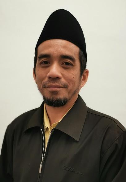 Encik Maswade Bin Masri
