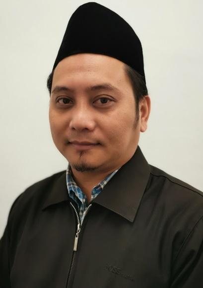 Encik Zaid Bin Tamit