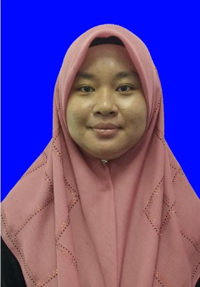 Ustazah Sofiana Binti Hussaini