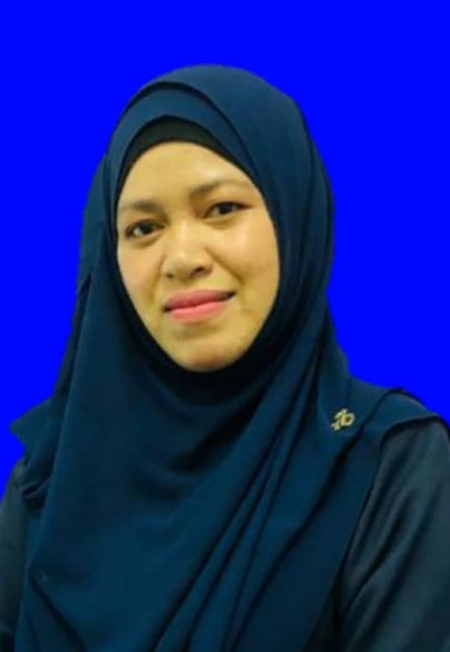 Puan Jasni Binti Bujang