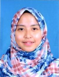 Nur Amira Aida Binti Zulkhaniffah