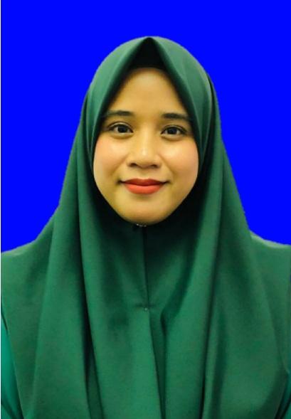 Puan Nur Hanisah Binti Hamjani
