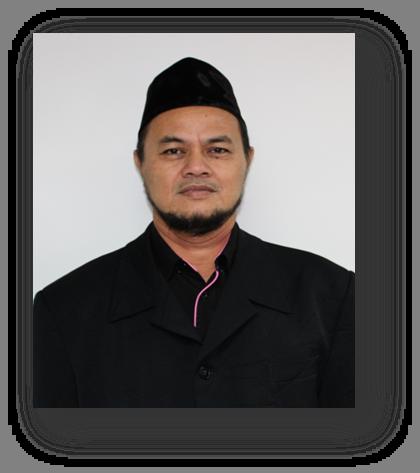Ustaz Zulkiffle Bin Haji Abas