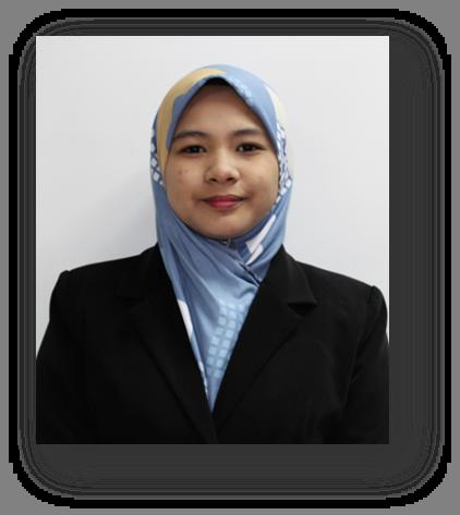 Ning Arisyah Binti Jamali