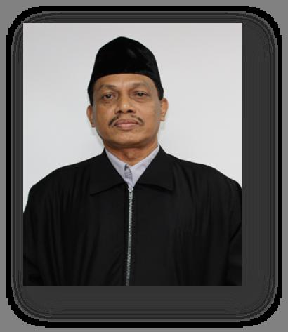 Wan Saufi Bin Wan Tahir