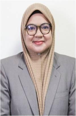 Ustazah Zainab Bin Rasli