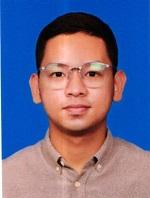 Yus Razyla Binti Rangkut
