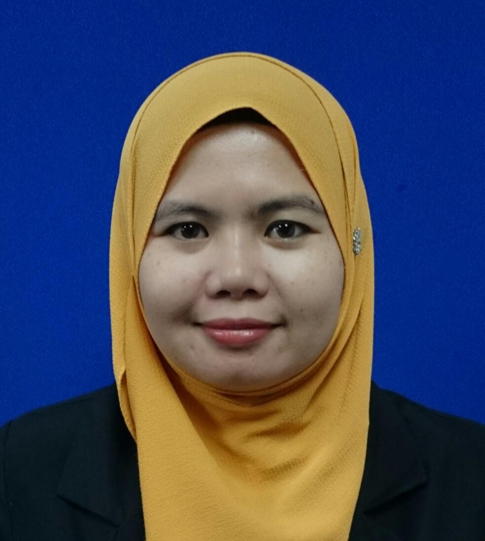 Ustazah Fatimah Binti Mokhtar
