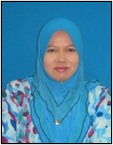 Isamsiah Binti Baee