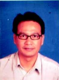 Abdul Rahman Bin Barahim