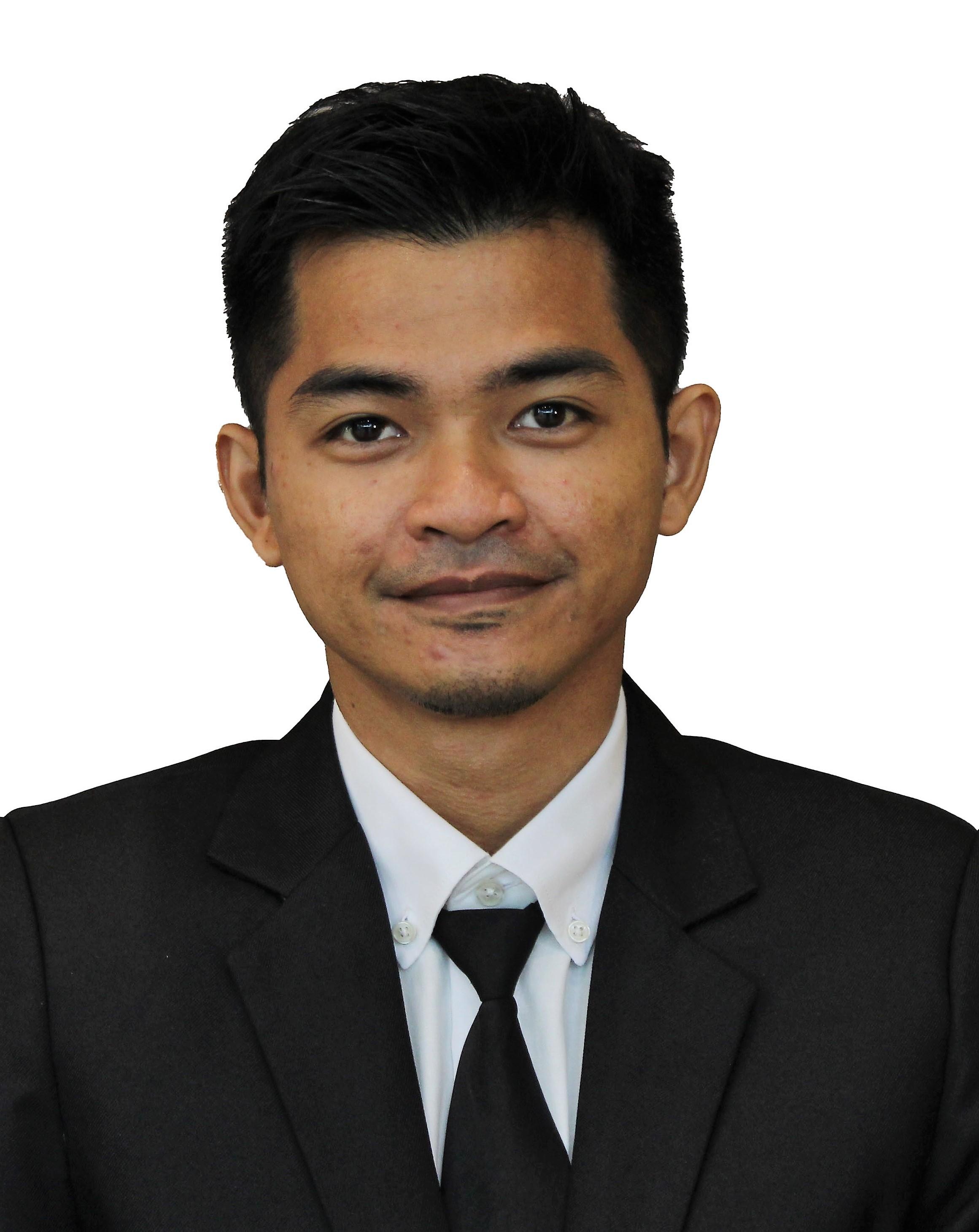 Nurafrina Azira Binti Hamdan Tahir