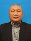 Mohammed Feruz Bin Abdul Khalik