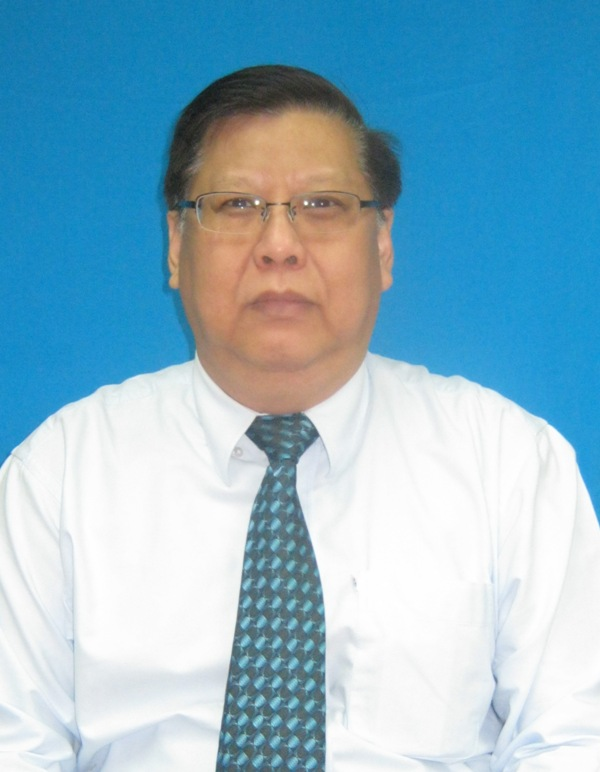 Kho Chiong Pun