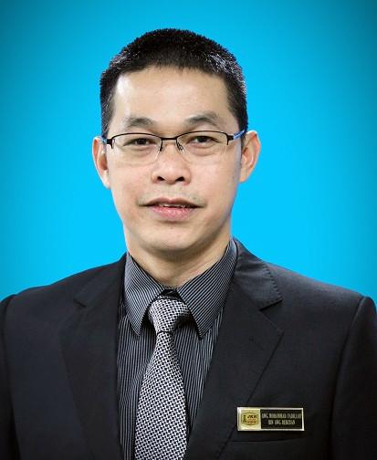 Sudin bin Jaya
