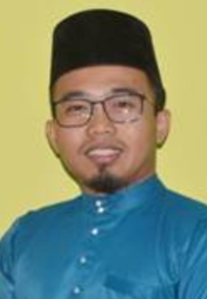 Ustaz Abdul Sidek Bin Juned