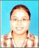 Tiffany Ak Marin