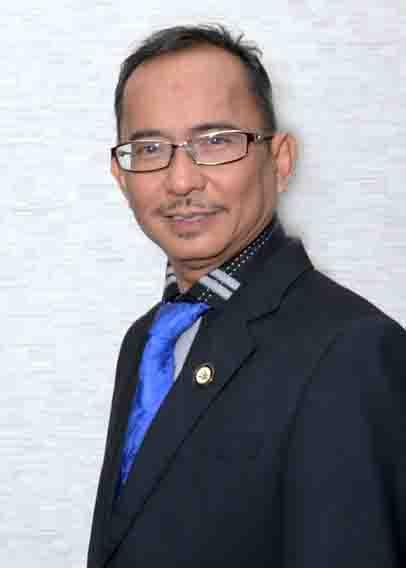 Razuan bin Jily
