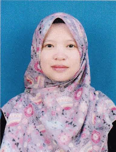 Ustazah Nazirah Binti Hasbullah