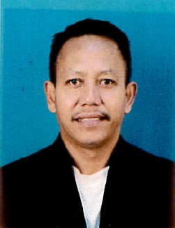 Mohd Azlan b Ramli