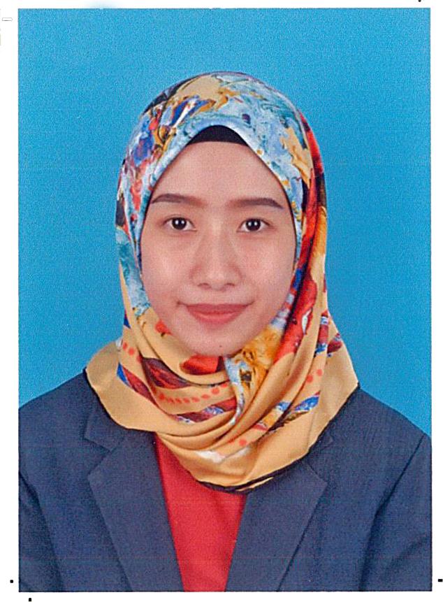 Azira Binti Abdul Hodi