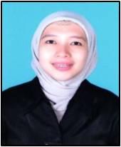 Dyg Siti Nursyahadat Redza