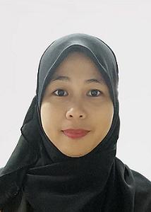 Alicia Tay Bui Kiaw