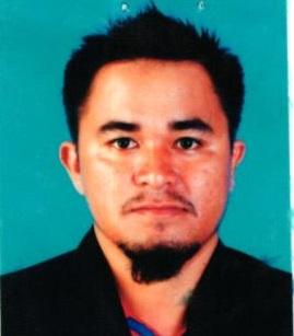 Aloyah Binti Ramli