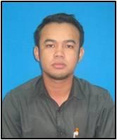 Ahmad Shuffian Bin Salus
