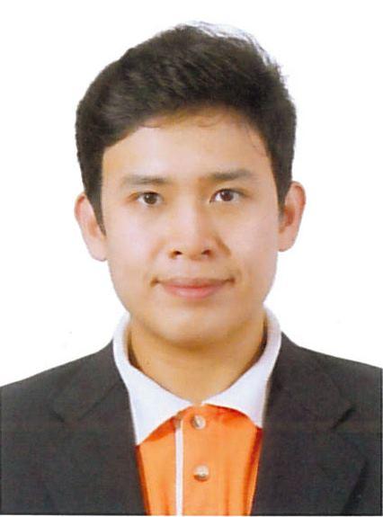 Ting Tiew Lik