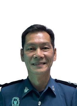 Thian Ley Soo