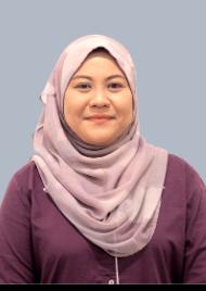 Nur Ain binti Jarawi