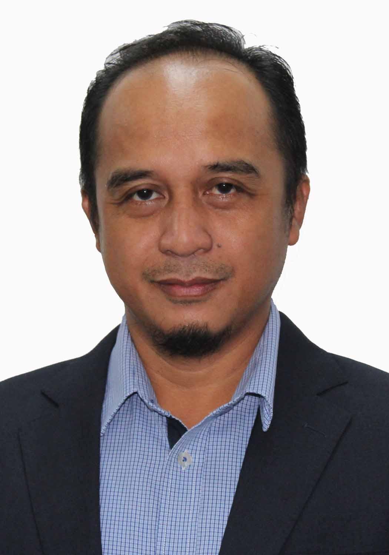 Abdul Razak Bin Morshidi