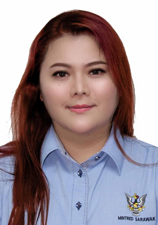 Lydia Lidina Bandi