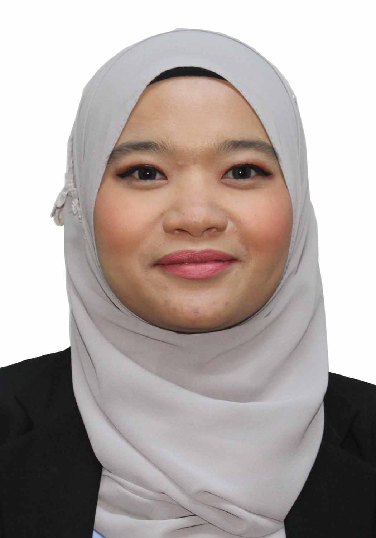 Nazihah Binti Anuar