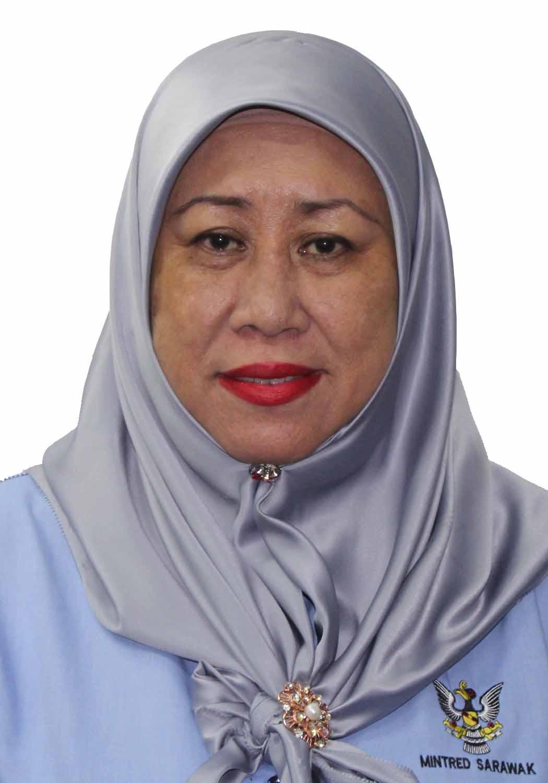 Suryani Binti Rozie