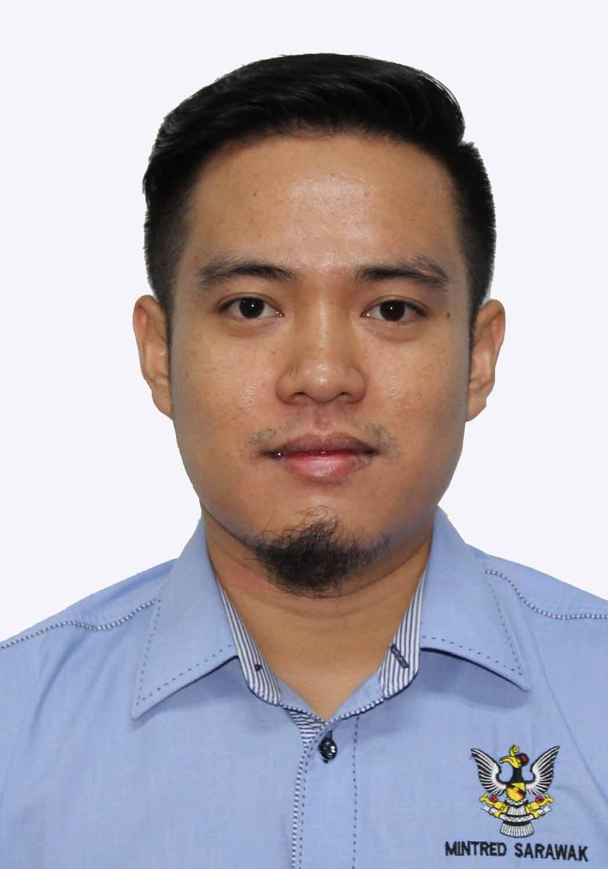 Mohd Azmi Bin Ahmad
